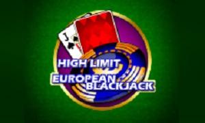 High-Limit-European