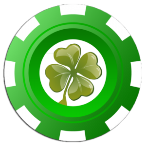 Klaver casino Blackjack