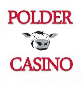 Polder casino Blackjack